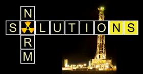 NORM SOLUTIONS LLC