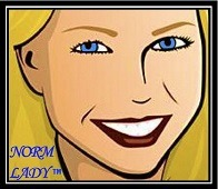Norm Lady