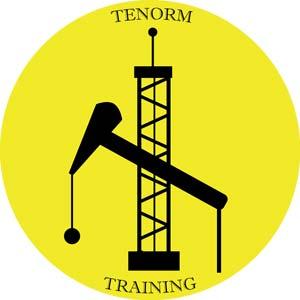 Tenorm-Training